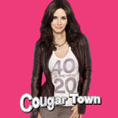 Cougar Town: Wake Up Time