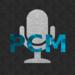 PCM Recorder Lite