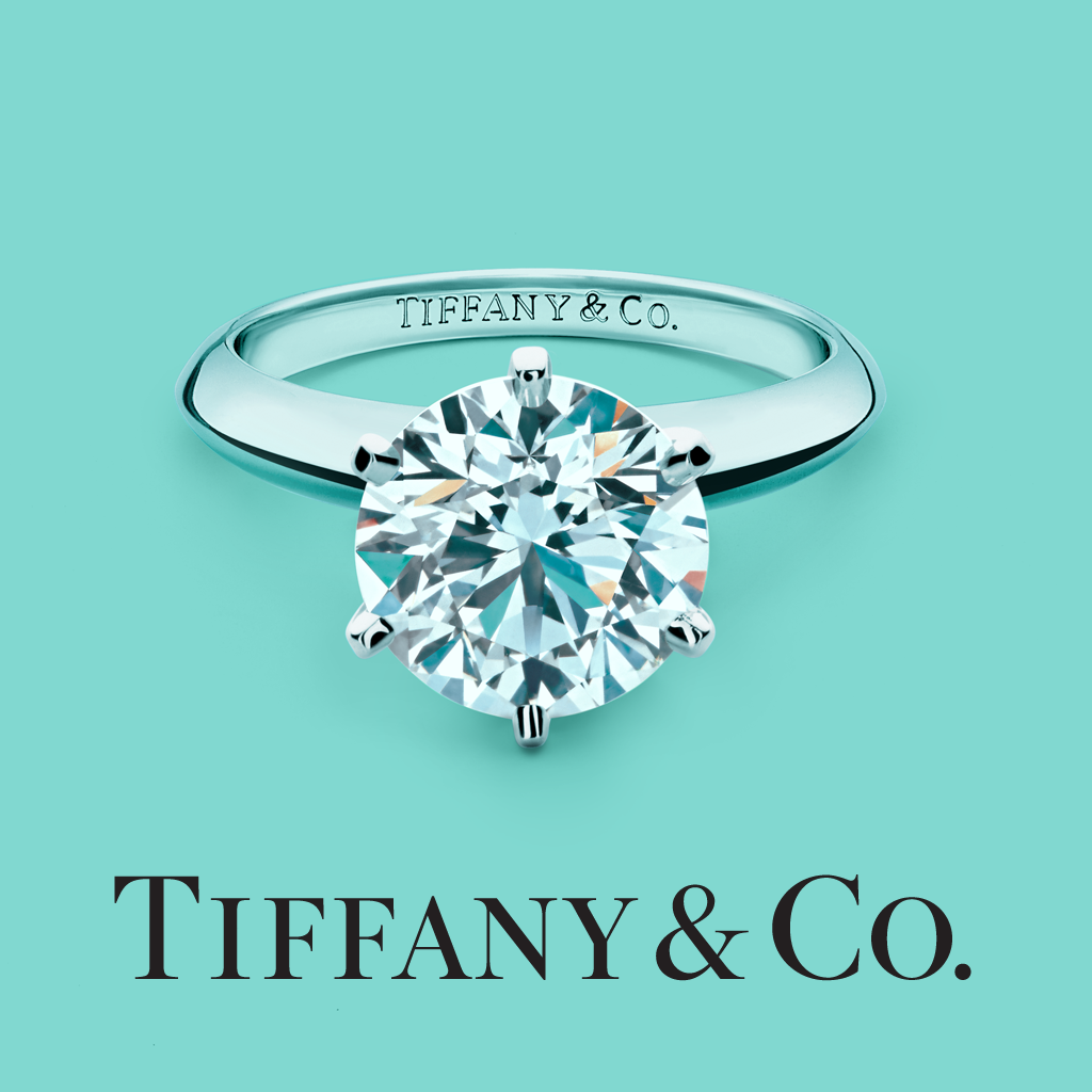 Tiffany and co quotes quotesgram for Where is tiffany and co located