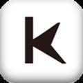 konashi.js - JavaScript/HTML/CSSでフィジカルコンピューティング
