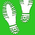 Lumen Trails デイリーオーガナイザー :スリープトラッカー、食事日記、ワークアウトトラッカー、タスクのタイムログ、その他の機能を搭載。