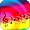 Nguyen Anh - i.Tube Pro - Music Download.er for SoundCloud & Player for Youtube,Dailymotion artwork