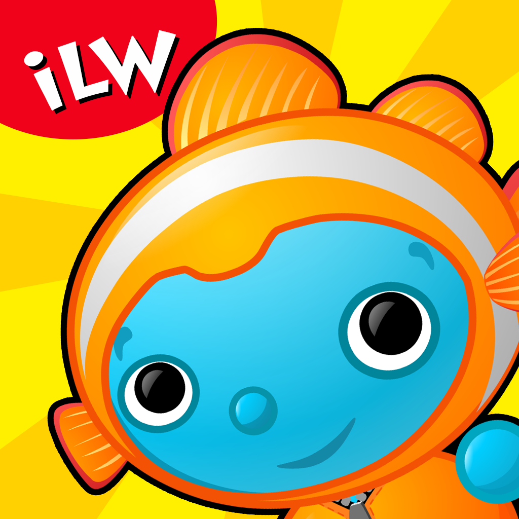 mzl.pjlvffpr i Learn With Boing: Ocean Adventures! by Tribal Nova   Review